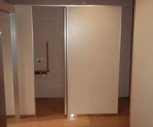 愛知県名古屋市 トイレ改修工事後3